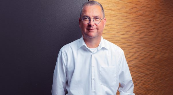 Paul van Hooren, Manager Product Integriteit